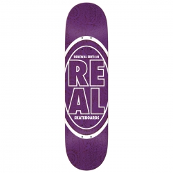 RL DECK PP STACKED FLORAL 7.3 - Click for more info