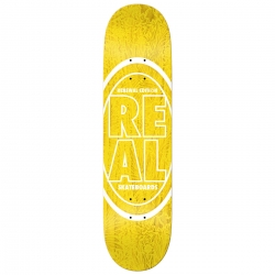RL DECK PP STACKED FLORAL 7.56 - Click for more info