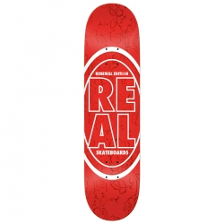 RL DECK PP STACKED FLORAL 7.75 - Click for more info