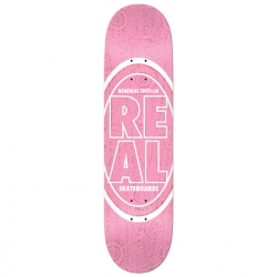RL DECK PP STACKED FLORAL 8.06 - Click for more info