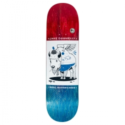 RL DECK DONNELLY X FISH 8.25 - Click for more info