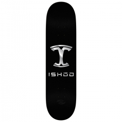 RL DECK MODEL W ISHOD 8.06 - Click for more info