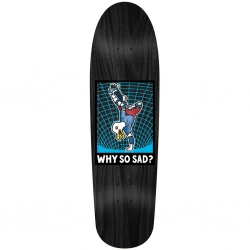 RL DECK AR WHY SO SAD 8.76 - Click for more info