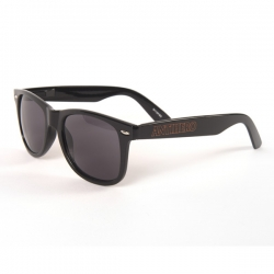 AH SUNGLASSES LONG BLKHERO OUT - Click for more info