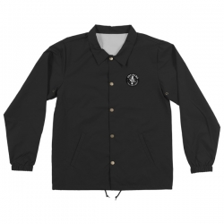 AH JKT ENGINEERING PATCH BLK M - Click for more info