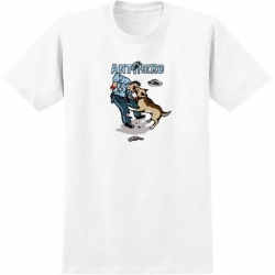 AH TEE FRANCIS K9 S - Click for more info
