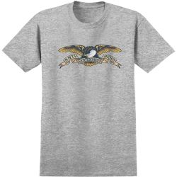 AH YT TEE EAGLE HTH YS - Click for more info