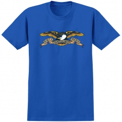 AH YT TEE EAGLE ROY YM - Click for more info