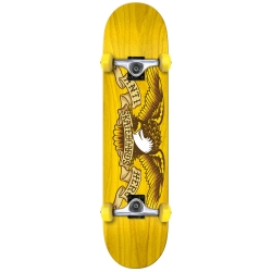 AH COMP STAINED EAGLE 7.375 MI - Click for more info