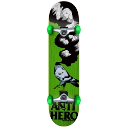AH COMP NEW PIGEON 7.5 - Click for more info