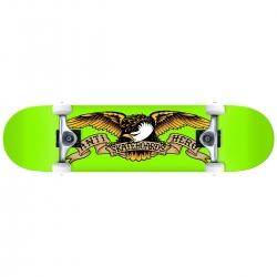 AH COMP CLASSIC EAGLE 8.0 - Click for more info