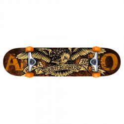 AH COMP HESH EAGLE 7.38 - Click for more info
