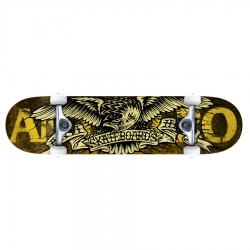 AH COMP HESH EAGLE 7.75 - Click for more info