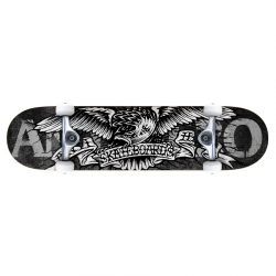 AH COMP HESH EAGLE 8.0 - Click for more info