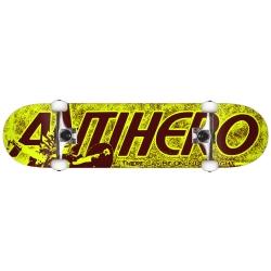 AH COMP HIGHLANDER HERO 7.75 - Click for more info