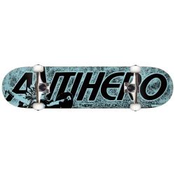 AH COMP HIGHLANDER HERO 8.25 - Click for more info