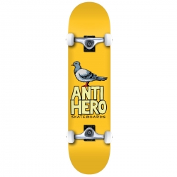 AH COMP PIGEON HERO 8.25 - Click for more info