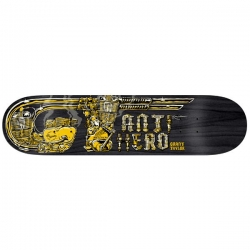 AH DECK GT REVVING TAYLR 8.4 - Click for more info