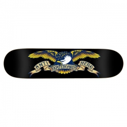 AH DECK CLASSIC EAGLE 8.12 - Click for more info
