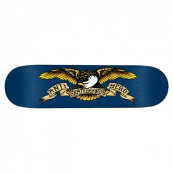 AH DECK CLASSIC EAGLE 8.5 - Click for more info