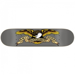 AH DECK CLASSIC EAGLE 8.25 - Click for more info