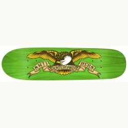 AH DECK STAINED EAGLE DBT 8.35 - Click for more info
