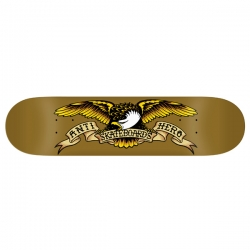 AH DECK CLASSIC EAGLE 8.06 - Click for more info