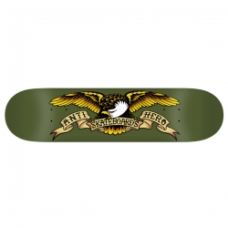 AH DECK CLASSIC EAGLE 8.38 - Click for more info