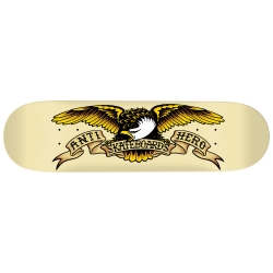 AH DECK CLASSIC EAGLE 8.62 - Click for more info
