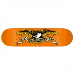 AH DECK CLASSIC EAGLE 9.0 - Click for more info