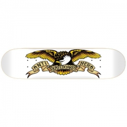 AH DECK CLASSIC EAGLE 8.75 - Click for more info