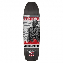 AH DECK PROPAGANDA GROSSO 9.25 - Click for more info