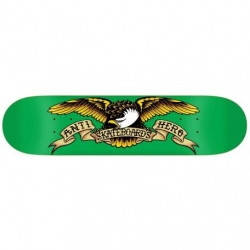 AH DECK CLASSIC EAGLE 7.8 - Click for more info