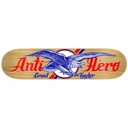 AH DECK AIR MAIL TAYLOR 8.18 - Click for more info