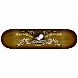AH DECK EAGLE SUNBURST 8.25 - Click for more info