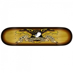 AH DECK EAGLE SUNBURST 8.5 - Click for more info
