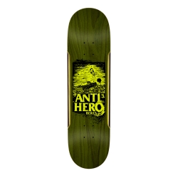 AH DECK HURRICANE RANEY 8.75 - Click for more info