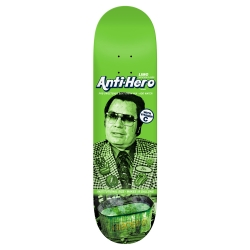 AH DECK PRE-SWEET GROSSO 8.85 - Click for more info