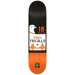 AH DECK SCENIC DRIVE TNT 8.06 - Click for more info