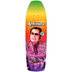 AH DECK PRE-SWEET GROSSO 10.1 - Click for more info