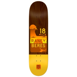 AH DECK SCENIC DRV 2 BERS 8.25 - Click for more info