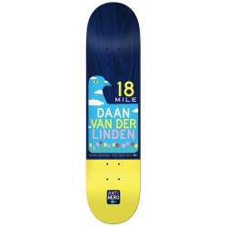 AH DECK SCENIC DRV 2 DAAN 8.06 - Click for more info