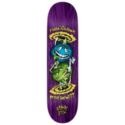 AH DECK GRIMPLE GRWR HWTT 8.28 - Click for more info