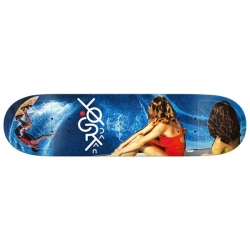 AH DECK YOGRT 2 DAAN 8.4 - Click for more info