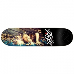 AH DECK YOGRT 2 DIV 8.5 - Click for more info
