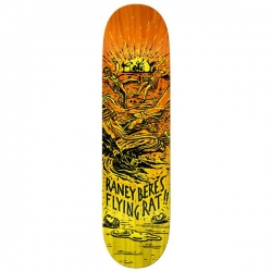 AH DECK FLYNG RAT 2 BERES 8.25 - Click for more info