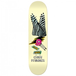 AH DECK WE FLY PFANNER 8.25 - Click for more info