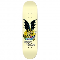 AH DECK WE FLY TAYLOR 8.4 - Click for more info