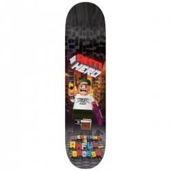 AH DECK EVTHG AHFUL GROSSO 8.5 - Click for more info