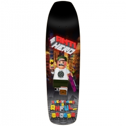 AH DECK EVTHG AHFUL GROSSO 9.2 - Click for more info